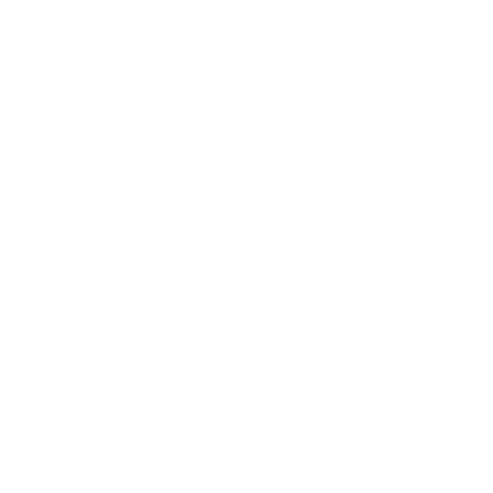 Barra curvada con bolas de acrílico y efecto metálico